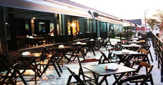 MC B.O. + Kaedy e Neguinho do Caixeta no Tijuca Bar nesta quinta Eventos BaresSP 570x300 imagem