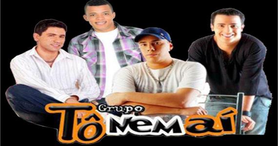 Capella Beer tem Domingo Sambanejo para animar seu público 21-10-2012 Eventos BaresSP 570x300 imagem