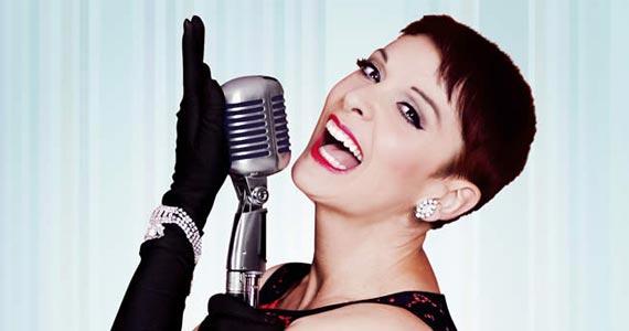 Apresentação da cantora italiana Mafalda Minnozzi acontece no mês de outubro no Tom Jazz Eventos BaresSP 570x300 imagem