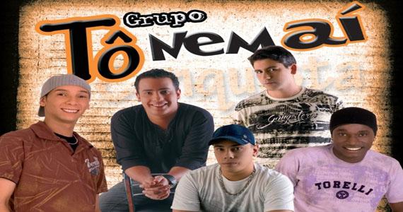 Cardozo Bar apresenta samba e sertanejo com shows ao vivo nesse feriado Eventos BaresSP 570x300 imagem