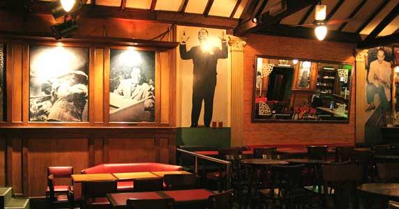 Bandas Fenícios e Liverpool Rock se apresentam no Ton Ton Jazz & Music Bar Eventos BaresSP 570x300 imagem