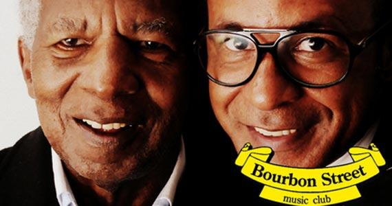Tony Gordon faz show em homenagem ao seu pai Dave Gordon no Bourbon Street Music Club Eventos BaresSP 570x300 imagem
