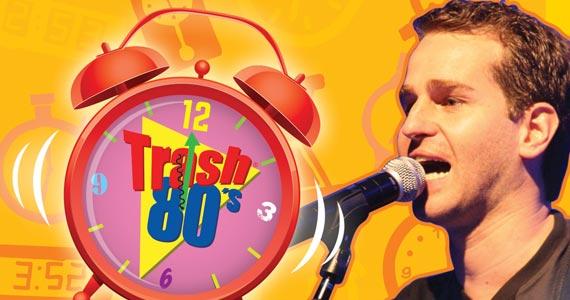 Trash comemora 12 anos com show de Afonso Nigro neste sábado Eventos BaresSP 570x300 imagem