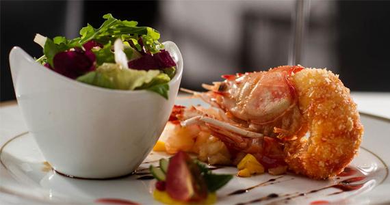 Trebbiano, localizado nos Jardins, participa da 13º edição do São Paulo Restaurant Week Eventos BaresSP 570x300 imagem