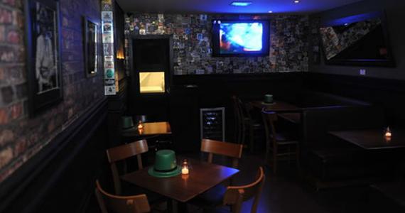 Tribeca Pub tem um dos Happy Hour mais animados da Vila Olímpia Eventos BaresSP 570x300 imagem