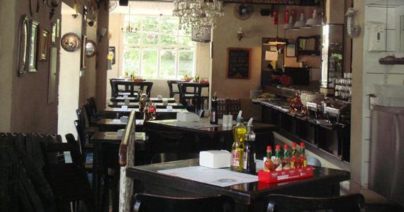 Bar Tribunal oferece variedades de petiscos e bebidas para este domingo Eventos BaresSP 570x300 imagem