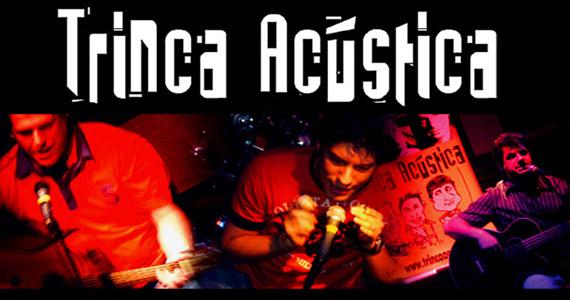 The Sailor recebe banda Trinca Acústica Eventos BaresSP 570x300 imagem