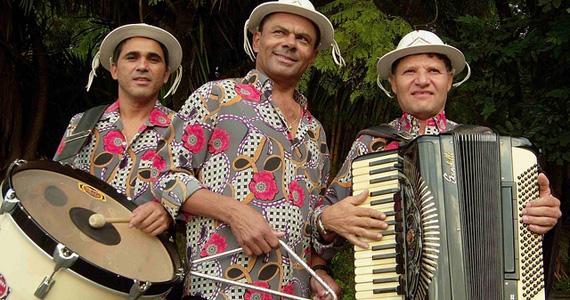 Trio Sabiá e Pé de Mulambo se apresentam no palco do Remelexo Brasil Eventos BaresSP 570x300 imagem