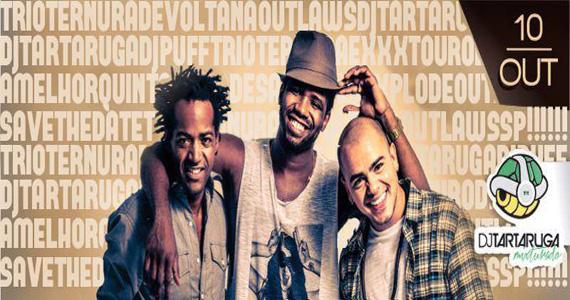 #VemProBaile recebe Trio Ternura para embalar a noite desta quinta-feira na Outlaws Eventos BaresSP 570x300 imagem