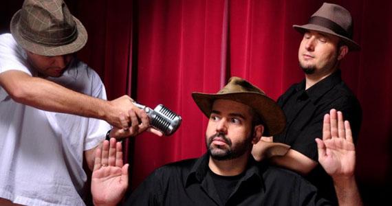 Trítono Blues apresenta novo trabalho e composições consagradas no palco do Sesc Vila Mariana Eventos BaresSP 570x300 imagem