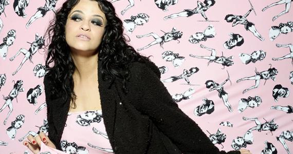 Cantora Tulipa Ruiz apresenta novo álbum Tudo Tanto no Sesc Ipiranga Eventos BaresSP 570x300 imagem