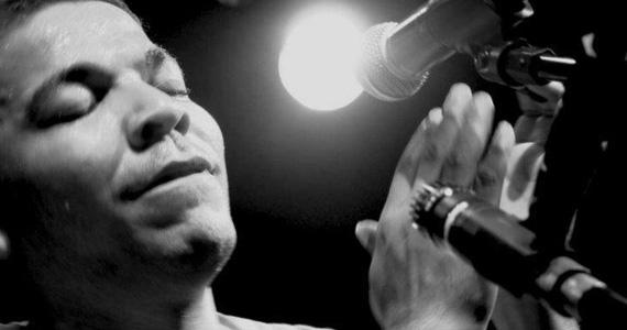 Tunico da Vila e Dayse do Banjo cantam no Traço de União na quinta-feira Eventos BaresSP 570x300 imagem
