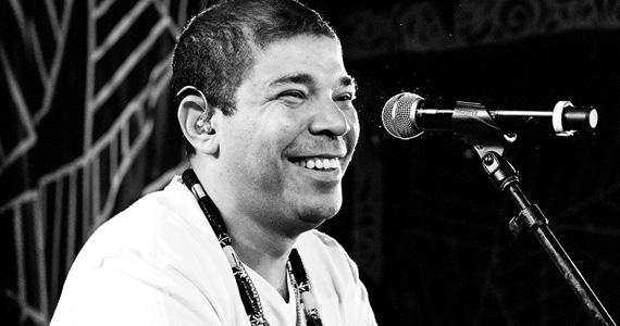 Traço de União recebe DJ Tadeu, Carllão Maneiro, banda Traço de União e o convidado Tunico Ferreira da Vila Eventos BaresSP 570x300 imagem