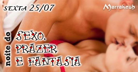Marrakesh Club recebe a Noite do Sexo, Prazer e Fantasia nesta sexta-feira  Eventos BaresSP 570x300 imagem
