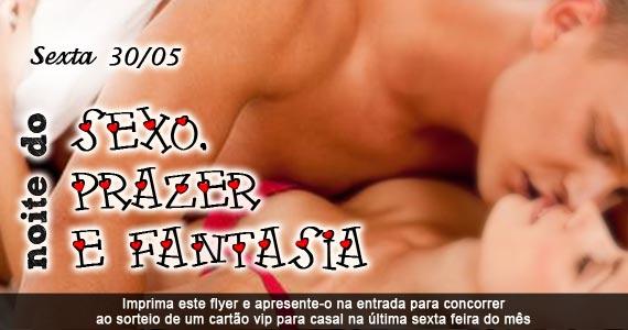Sexta-feira é dia de curtir a Noite do Sexo, Prazer e Fantasia no Marrakesh Club Eventos BaresSP 570x300 imagem