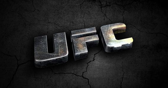 The Ale House Pub transmite luta do UFC entre Travis Browne e Antonio BigFoot Eventos BaresSP 570x300 imagem