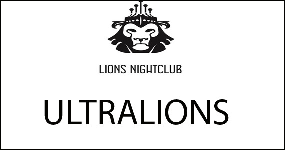Lions Nightclub realiza festa Ultralions no dia do fim do mundo Eventos BaresSP 570x300 imagem