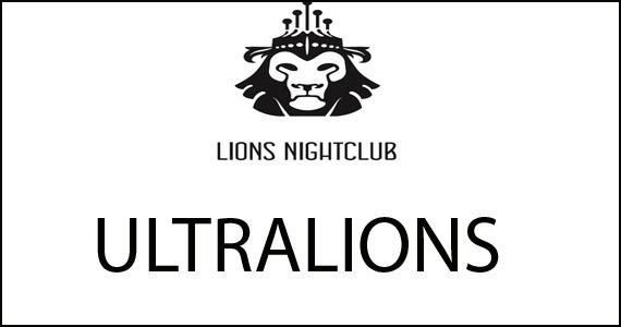 Lions Nightclub recebe Ultralions no feriado de Finados Eventos BaresSP 570x300 imagem