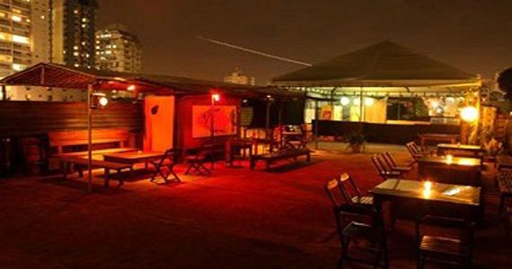 Espaço Urucum realiza nesta sexta-feira a festa Fino & Farto Eventos BaresSP 570x300 imagem