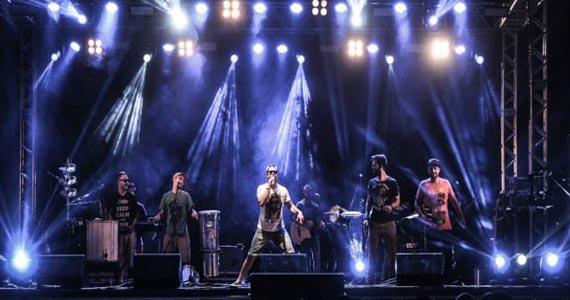 Gràcia Bar recebe show da banda Vamo Aê animando o Cheia de Grácia Eventos BaresSP 570x300 imagem