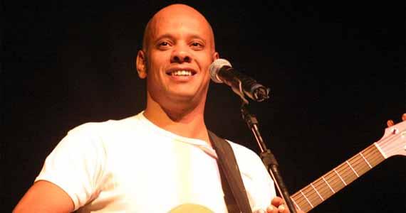 Sesc Santana apresenta novo show do cantor e compositor Vander Lee Eventos BaresSP 570x300 imagem