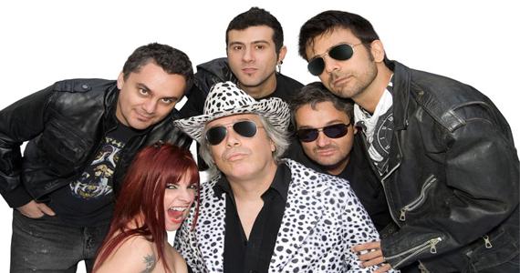 Banda Velhas Virgens toca no Bar Rock Club os seus sucessos de mais de 30 anos de carreira Eventos BaresSP 570x300 imagem