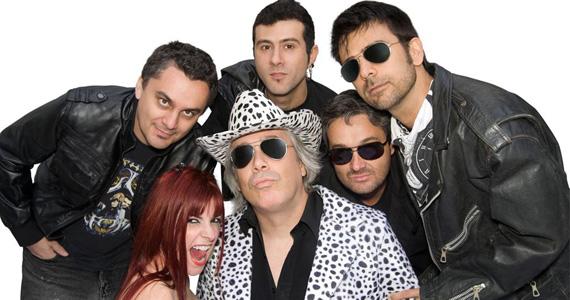 Banda Velhas Virgens comemoram 27 anos com show exclusivo no Café Aurora Eventos BaresSP 570x300 imagem