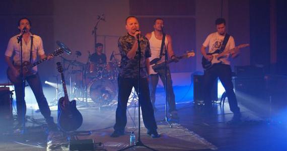 Kabala Pub Tatuapé recebe a energia da banda Velhos Novos neste sábado Eventos BaresSP 570x300 imagem