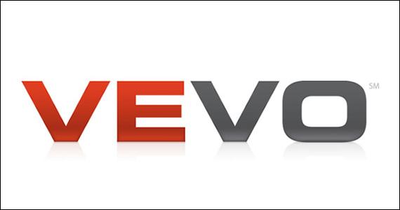 Festa de lançamento da VEVO Brasil com shows especiais nesta quinta Eventos BaresSP 570x300 imagem