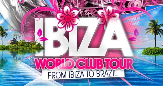 DJ Dominique Jardin toca na Ibiza World Club Tour da Via Marquês Eventos BaresSP 570x300 imagem