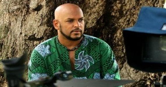 Cantor caribenho Victor O se apresenta no Sesc Santo André Eventos BaresSP 570x300 imagem
