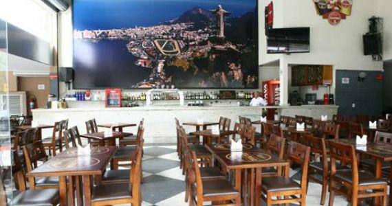 Happy hour descontraído nesta sexta-feira no Boteco Vila Rica Eventos BaresSP 570x300 imagem