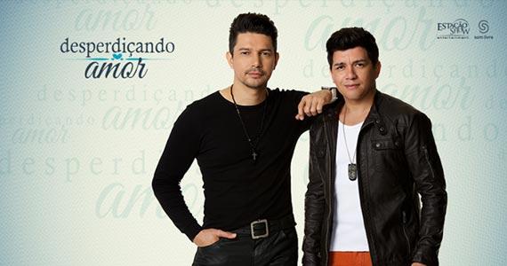 Zé Henrique & Gabriel se apresentam nesta quinta-feira no Villa Country Eventos BaresSP 570x300 imagem