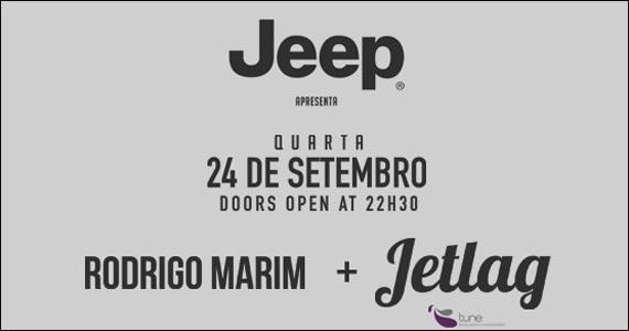 Apresentação de Rodrigo Marim e Jetlag no palco do Villa Mix  Eventos BaresSP 570x300 imagem
