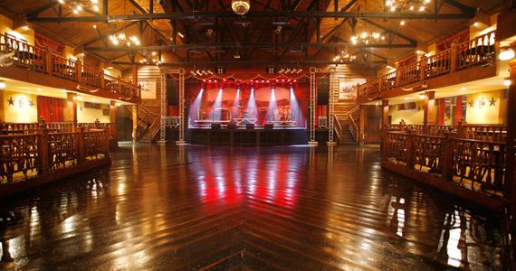 Shows de duplas sertanejas no palco do Villa Country neste domingo Eventos BaresSP 570x300 imagem