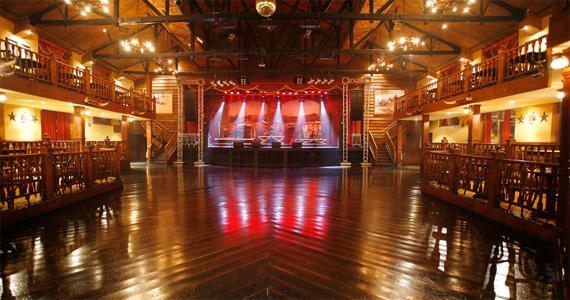 Duplas sertanejas agitam a noite desta sexta-feira no Villa Country Eventos BaresSP 570x300 imagem