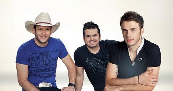 Villa Mix recebe show dos cantores Rodrigo Marim e Matheus Minas & Leandro Eventos BaresSP 570x300 imagem