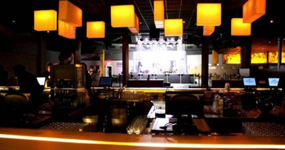 Os agitos da música sertanejo na quarta-feira no Villa Mix Eventos BaresSP 570x300 imagem