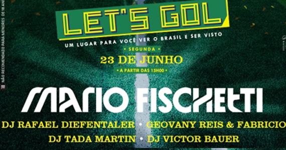 Mario Fischetti e Rafael Diefentaler e Convidados se apresentam na balada Villa Mix Eventos BaresSP 570x300 imagem