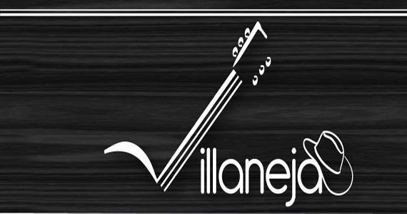 Villaneja agita a noite de sábado com a dupla Erick & Juan e Fabio Henrique Eventos BaresSP 570x300 imagem