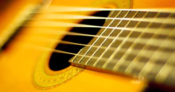 Luana Chimite leva muita música para o sábado no O Alemão Bar Eventos BaresSP 570x300 imagem