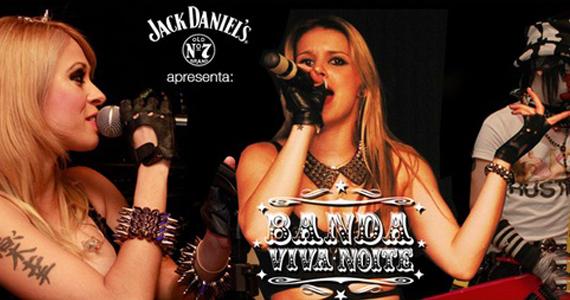 Banda Viva Noite anima o Dezoito Bar & Movement nesta terça-feira Eventos BaresSP 570x300 imagem