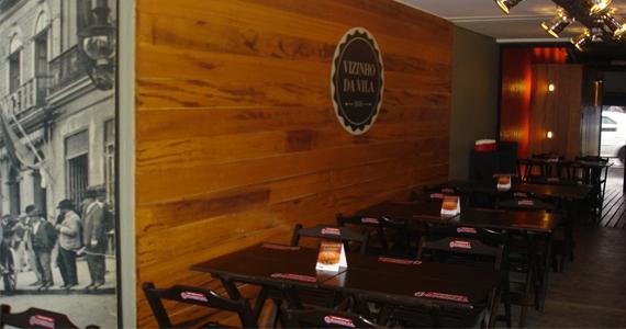 Vizinho da Vila Bar apresenta no domingo o Projeto Sanfonada Sertaneja Eventos BaresSP 570x300 imagem