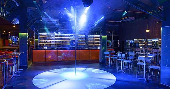 Festa Tuesday Night acontece na Vogue Club nesta terça-feira Eventos BaresSP 570x300 imagem