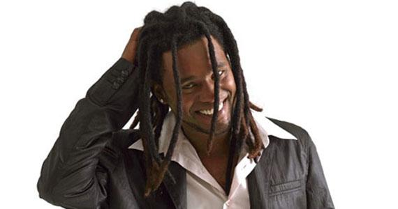 Grazie a Dio! apresenta show intimista do cantor Walmir Borges, nesta quinta Eventos BaresSP 570x300 imagem