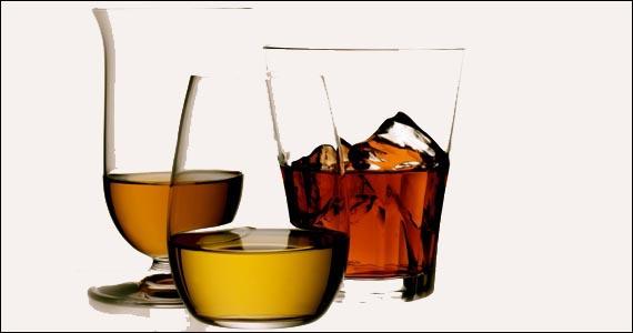 Fãs de Whisky podem conferir promoções especiais no Bar Brahma Pestana Eventos BaresSP 570x300 imagem