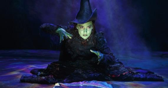 feira-gastronomicas Teatro Renault apresenta a versão nacional do musical da Broadway