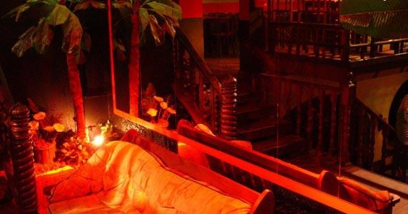 Willi Willie embala a noite de sábado ao som da banda Hi Five  Eventos BaresSP 570x300 imagem