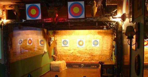 Banda The 'Splugados se apresenta no Willi Willie Bar e Arqueria na quinta-feira Eventos BaresSP 570x300 imagem
