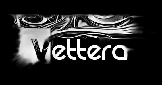 Apresentação da banda Vettera no palco do Willi Willie Eventos BaresSP 570x300 imagem
